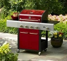 sizzling deals on grills u2014now bob u0027s blogs