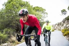 best black friday cycling apparel deals the best cycling clothing deals 13 awesome discounts on quality