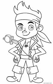coloring pages of disney printable disney coloring pages for kids cool2bkids