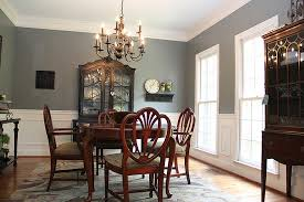 paint color ideas for dining room best dining room paint color ideas pictures liltigertoo com