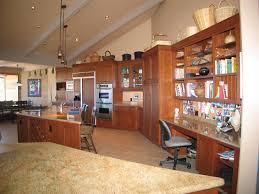 Kitchens Design Kitchen Design And Build Contractor In Durango Colorado