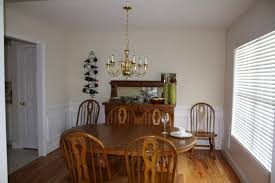 dining room wonderful dining room design ideas with custom dining