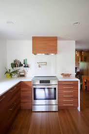modern wood kitchen cabinets kitchen modern kitchen ideas modern wood kitchen modern kitchen