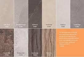 torlys vinyl flooring reviews carpet vidalondon