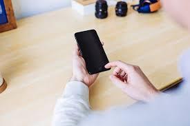 bureau de recrutement dubai recrutement de téléphone portable à dubaï aux emirats arabes unis