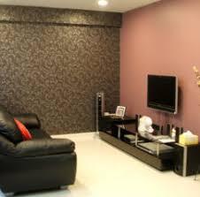 home design berger paints designer walls danaakktop asian paints