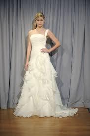 Alfred Angelo Wedding Dress Alfred Angelo Wedding Dresses 2012 Dresses Trend