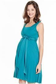 robe allaitement mariage robe grossesse et allaitement habillée vert émeraude joséphine