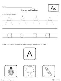 183 best alphabet letters images on pinterest alphabet letters