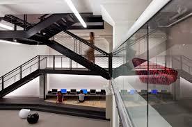Best Interior Design Schools In Canada Interior Beautiful Decorating Exquisite Interior Design