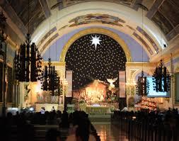 christmas decor church 09 1 churches christmas decor and church