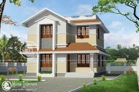 beautiful 3d interior designs kerala home design and home design inspiration home design and decoration