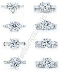tiffany and co ls i weddings ilovethese tiffany co engagement rings and matching
