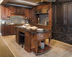 luxor kitchen cabinets p 48 luxor website photo jpg