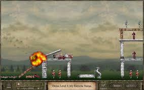 castle siege flash siege master juego en línea gratis freegamesmax