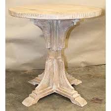 Mango Wood Outdoor Furniture - bengal manor mango wood accent table products pinterest
