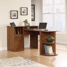 Sauder Laptop Desk Sauder Camber Hill L Shaped Writing Laptop Desk At Http