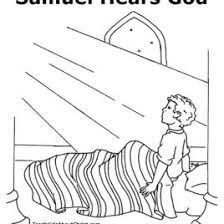 Baby Samuel Coloring Page Az Coloring Pages Baby Samuel Coloring Samuel Coloring Pages