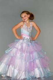 96 best zz beauty dresses images on pinterest pageant gowns