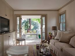 French Country Family Room Houzz - French country family room