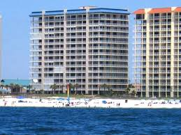 bluewater vacation rental toppic wolf bay condo