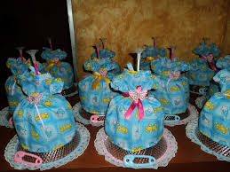 ideas para baby shower fiestaideas baby shower