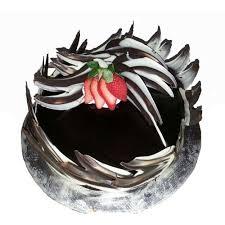 special cake chocolate torte cake india shopnideas