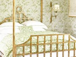 Gold Canopy Bed Gold Canopy Bed Mdel Lustwithalaugh Design Gold Canopy Bed A
