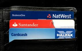 Santander Business Debit Card Current Account Shake Up How Will I Benefit From The Cma U0027s U0027open