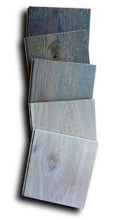 best 25 hardwood floor stain colors ideas on floor
