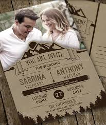 wedding invitation designs 75 high quality wedding invitation card designs psd indesign