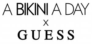 a a day x guess a a day