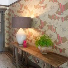 Interior Decorating Design Ideas 115 Best Living Room Decorating Ideas Images On Pinterest