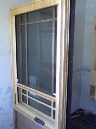 Jeld Wen Aluminum Clad Wood Windows Decor Jeld Wen Windows Jeldwen Windows And Doors Canada Is Pleased To