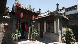 courtyard home transforming pingyao s historic courtyard homes cnn