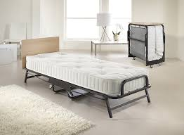Jaybe Folding Bed Be Hospitality Folding Bed With