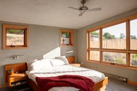 Retractable Ceiling Light Bedroom Design Outstanding Retractable Ceiling Fan With White