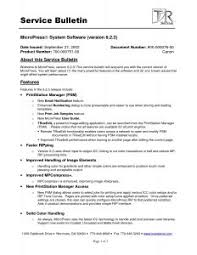Free Resume Template For Mac 6 Days Sat Essay And Writing Study Guide 361 Resume Get Writing