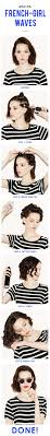 Hairstyle Steps For Girls by 67 Best Hair Tutorials Images On Pinterest Hair Tutorials