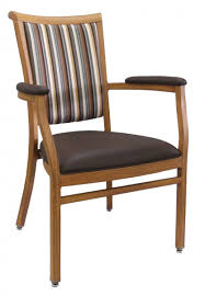 Stacking Dining Chairs by 3031 Wr Daniel Paul Chairs