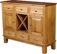 Solid Wood Buffet And Hutch 67 Best Dining Room Furniture Images On Pinterest Dining Room