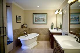 bathroom design atlanta four seasons residence atlanta transitional bathroom inside