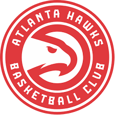 hawks u0027 andrew white assigned to g league cbssports com