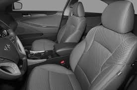 2011 Sonata Interior 2011 Hyundai Sonata Price Photos Reviews U0026 Features
