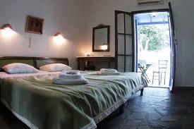 chambre d hote paros location chambre chez particulier location vacances en paros
