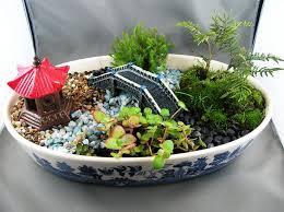 Best 25 Outdoor Garden Sink Ideas On Pinterest Garden Work 48 Best Dish Gardens Images On Pinterest Dish Garden Plants And