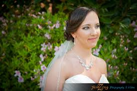 bridal portraits 4 20 14 rock quarry garden greenville sc