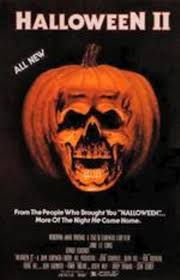 Watch Halloween 2 1981 Online For Free by Watch