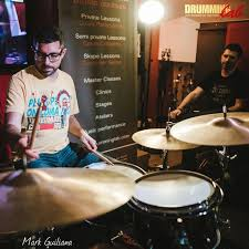 guiliana s 15 best mark guiliana images on pinterest drummers exploring