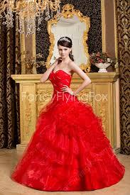 dresses for sweet 15 bloody sweetheart neckline gown floor length sweet